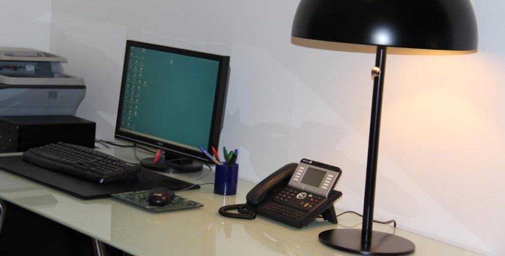 3tech sp cialis s en mat riels lectrique et de s curit houilles. Black Bedroom Furniture Sets. Home Design Ideas